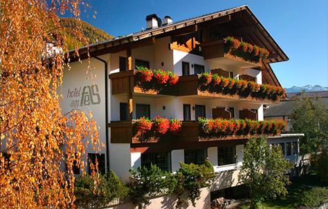 Hotel-Am-Fels-Schnalstal-Willkommen-Slider-01