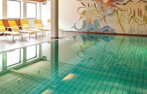 Hotel-Am-Fels-Schnalstal-Willkommen-Slider-03