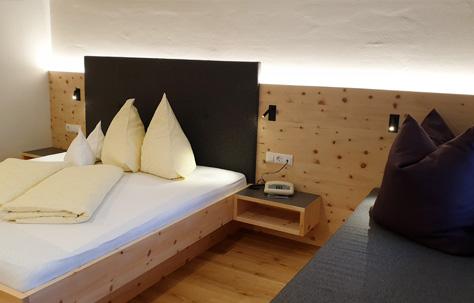 Hotel-Am-Fels-Schnalstal-Willkommen-Slider-07